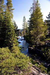 Frazier Creek