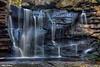 Elakala Falls 2269 w46