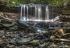 Mohawk Falls 3909 w31
