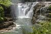 Letchworth Upper Falls  2063 w37