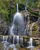 Dingmans Upper Falls 7196 w32