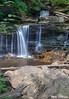 Mohican Falls  4009  w31