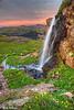 Purfory Falls 0742 w42