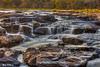 Sandstone Falls 5845 w46
