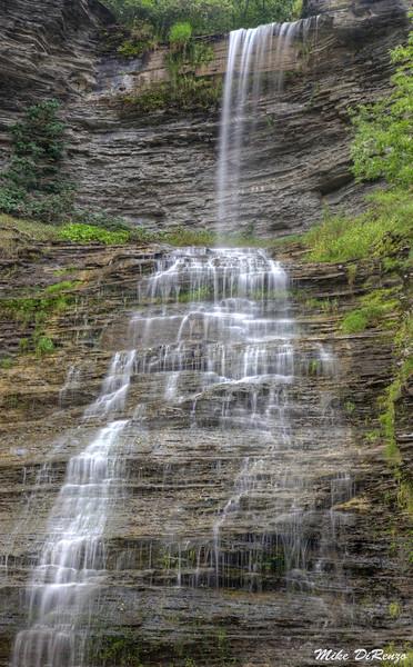 Montour Falls  3358 w31