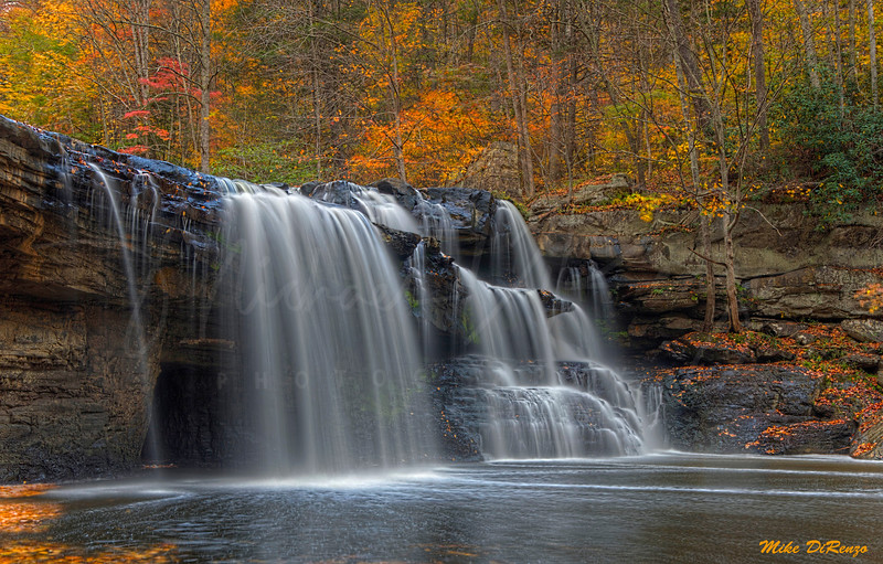 Brush Creek Falls 5557 w46 cropped