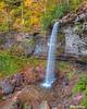 Hills Creek Falls 4387 w46