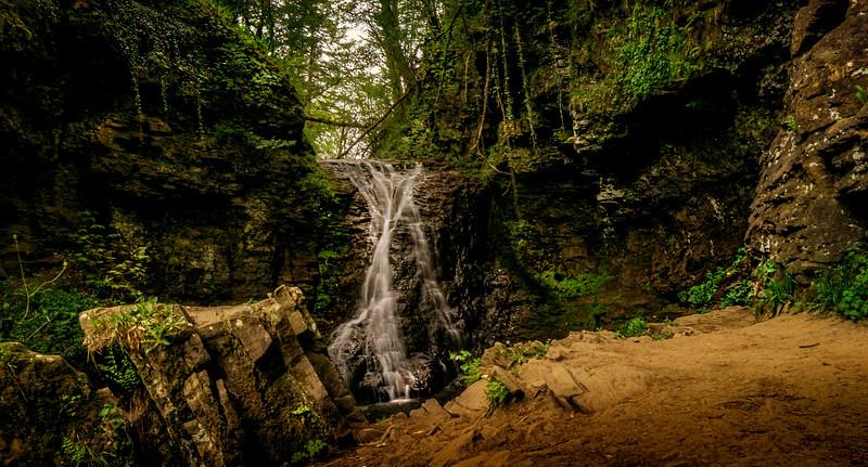 Waterfalls-007.jpg