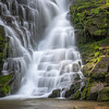 Eastatoe Falls (11)