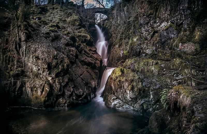 Waterfalls-015.jpg