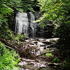 Meigs Falls Picture