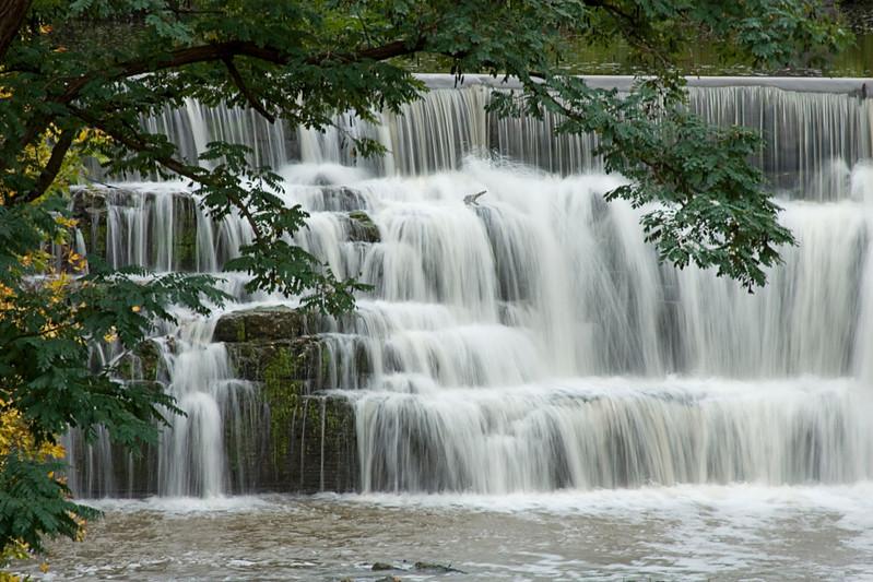 Honeoye Falls_NY