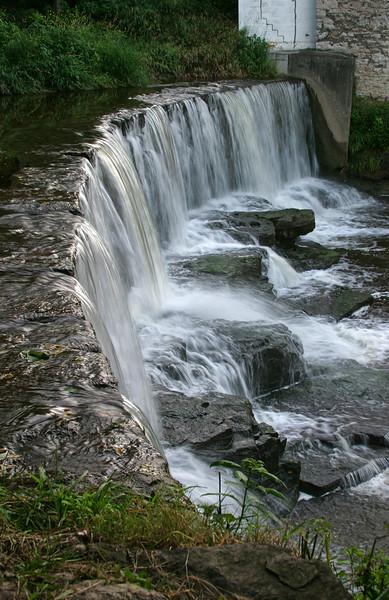 Phelps Falls_Phelps_NY