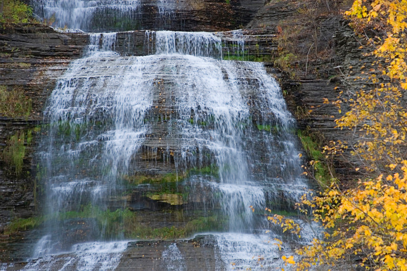 SheQuaGa 2_Montour Falls NY