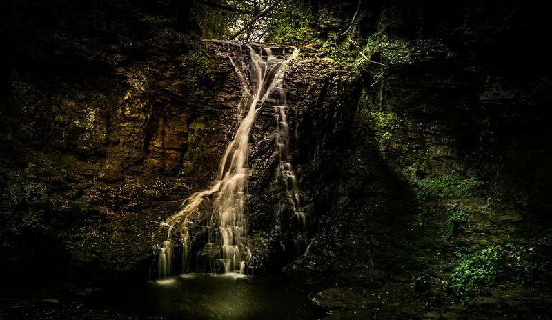Waterfalls-016.jpg