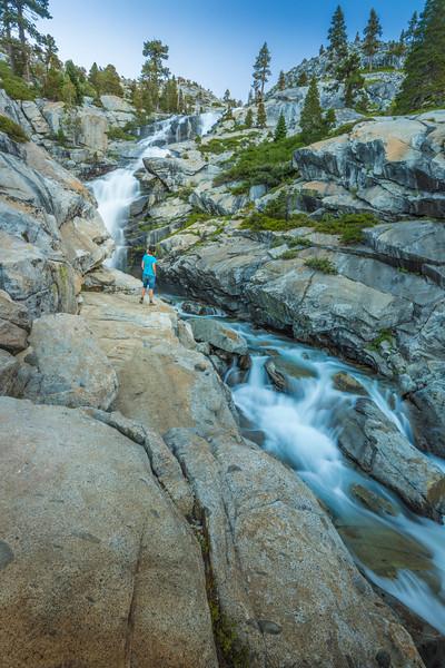 Horsetail-falls-Tahoe-7983