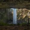 North Falls at Silver Falls State Park, Oregon