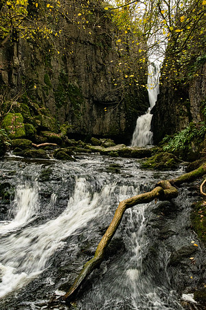 Catrigg Force_Stainforth