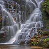 Eastatoe Falls (8)