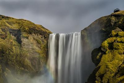 Skogafoss_Iceland