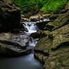 Chedoke Rapids