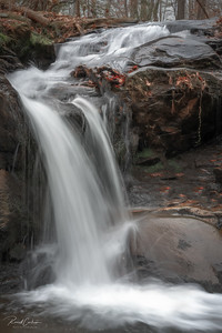 Trailside Falls (1)
