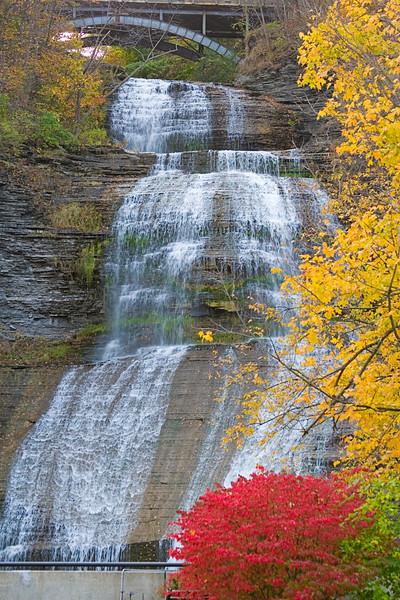 SheQuaGa_3 Montour Falls_NY