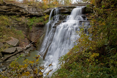 Cuyahoga Valley National Park