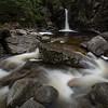 Kinsman Falls, NH