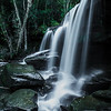 Middle Somersby Falls