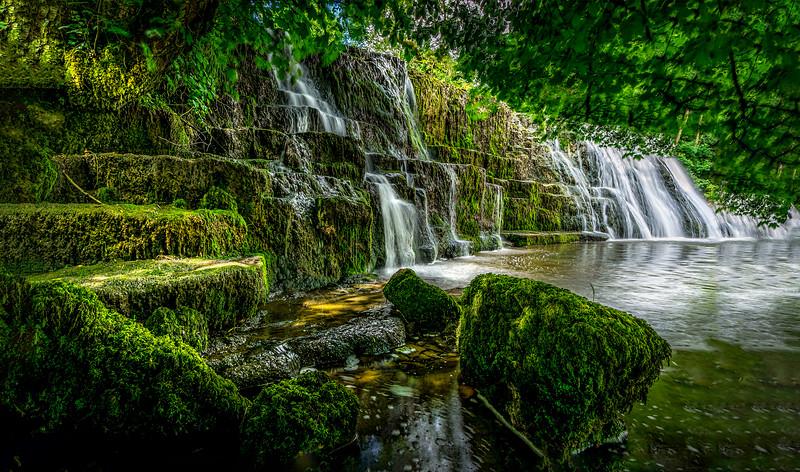 Waterfalls-009.jpg