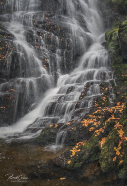 Eastatoe Falls (6)