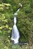 Shepards Dell Falls, Columbia River Gorge, Oregon