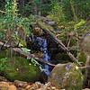 Boulder Brook RMNP