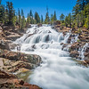 Glen Alpine Falls 6476
