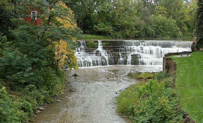 Honeoye Falls_Wide