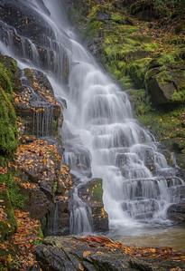Eastatoe Falls (5)