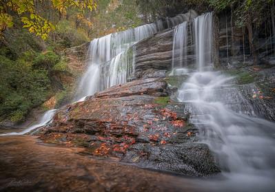 Fall Creek Falls (2)