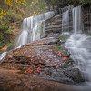 Fall Creek Falls (2)