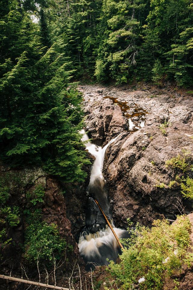 copper falls (2)