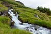 Bjarnarfoss