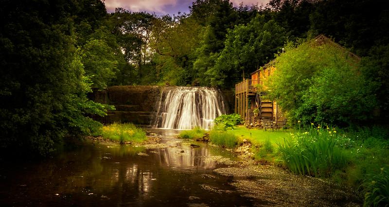 Waterfalls-003.jpg