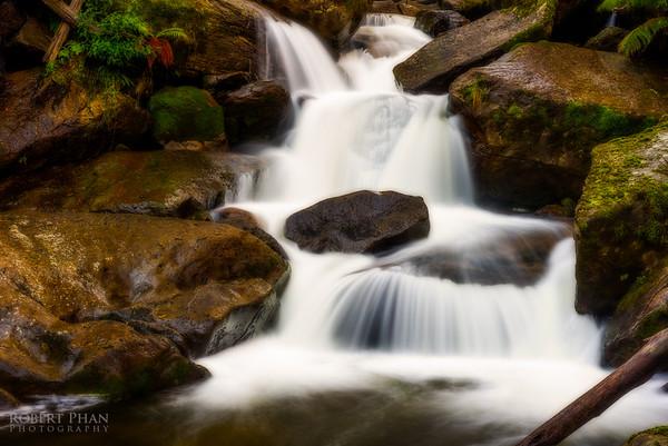 Keppel Falls 2