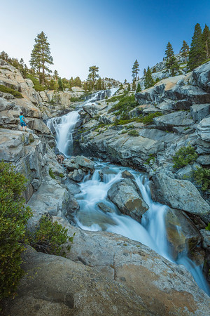 Horsetail-falls-Tahoe-7972