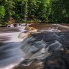 Lower Tahquamenon Falls