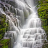 Eastatoe Falls (12)