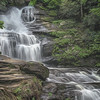 Mud Creek Falls (1)