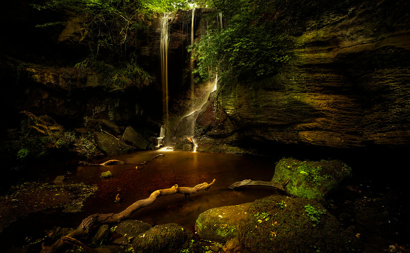 Waterfalls-010.jpg