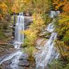 Twin Falls (2)