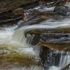 edinburg falls 30440 flattened with copyright flattened
